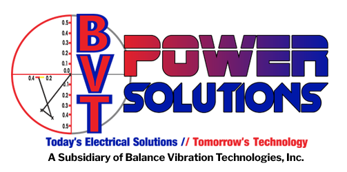 BVT Power Solutions